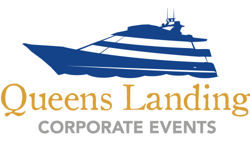 ql-corporate-logo