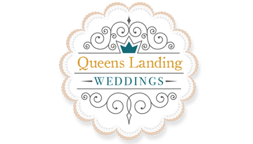 ql-weddinglogo