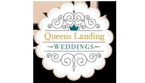 ql-weddinglogo