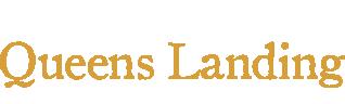 logo_white_big