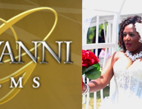 Giovanni Films Presents: Juliet & Franklin's wedding at Queen's Landing