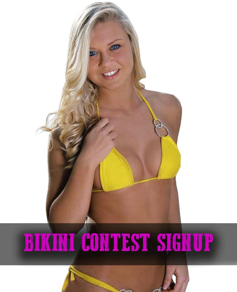 Isla fisher bikini pics
