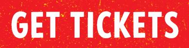btn-get-tickets