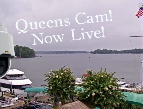 Queens Landing Web Cam and Weather Live Now