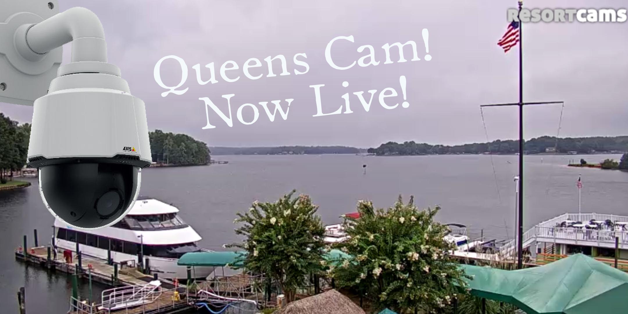 queens-cam