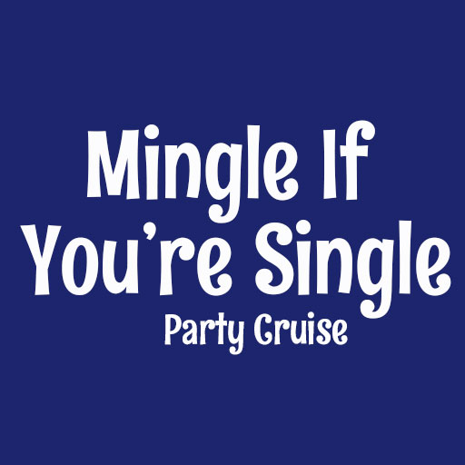 Mingle If You're Single